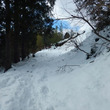 2018登山・・・2…