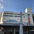 FMヨコハマ×横須賀…
