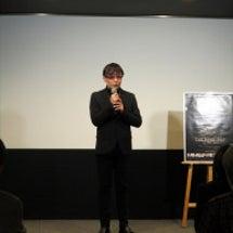 3/3(土) 大阪、…