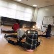 """""""3/25(日)発達…"""