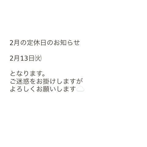 {C70EE81C-4211-47A1-B465-5BA8E177FFC0}