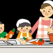 働くママのための食育…