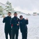 ユメセン〜福井県越前市の記事より