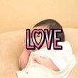 love my gi…