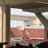 タイの画像