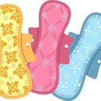 布ナプキンを使ってるから身体に優しい?安全??  いやいやそれ、本当にー!!?の記事に添付されている画像