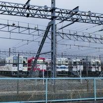 東武に東急電車?の記事に添付されている画像