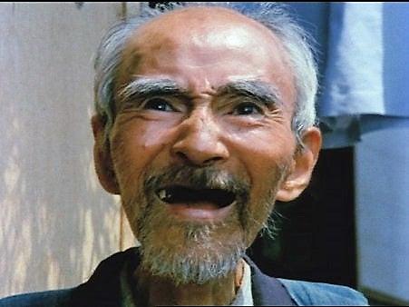 加藤嘉 | 茂蔵のひとりごと