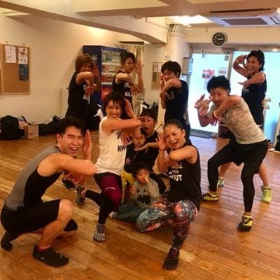 火曜日は渋谷Day!!の記事に添付されている画像
