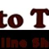 新宿高島屋 6月19日  からCYRIANOのpop up スタートです!の画像