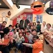 2月21日錦糸町イベ…