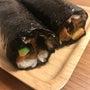 ミニミニ堺東店のミニ…