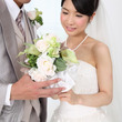 婚活支援スタッフ紹介…