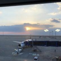 初、海外ひとり旅