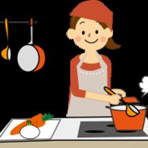 日本の伝統食から学ぶ…