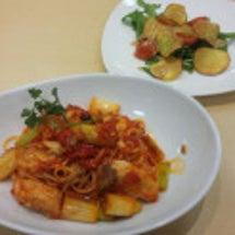 ☆お料理教室☆