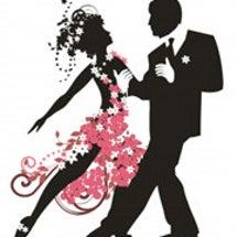 ダンスへの道 sha…