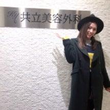 ☆*モデルの樋浦舞花…