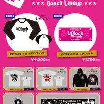 50+1st SHO…