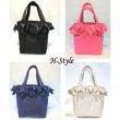 ❤春らしい新作BAG…