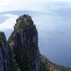 タスマニアのおすすめ観光地8選 (オーストラリア)
