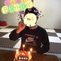【お誕生日会♪】札幌…
