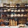 パン作りに必要な酵母って?イースト菌は添加物なの???の画像