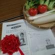 食品衛生大会にて☆