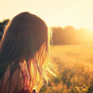 純♥愛ブログ|愛することの画像
