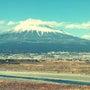 東京へ行ってきたよ。
