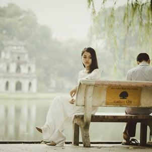 愛されること〈3〉の画像