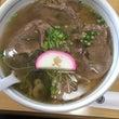 米沢牛肉 ラーメン