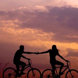 純♥愛ブログ|循環の画像