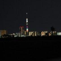 東京スカイツリー&還…
