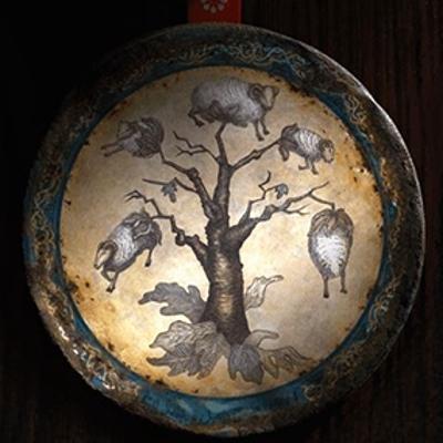 本日は羊の木が希望の映画に見えたという話の記事に添付されている画像