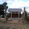 讃岐の風  其の十三 高松家と貢八幡神社の奇妙な伝説の画像