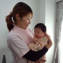 産後の身体を大切にし…