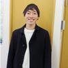 アルバイト紹介 ☆№3☆の画像