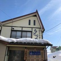 本日の天気♪