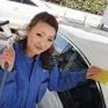 平昌オリンピック開幕…