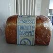 ●食パンの冷凍方法は…