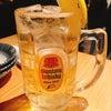 立飲みもんぞう@裏なんばの画像