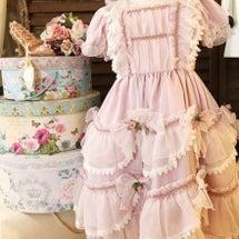 子供ドレス  タキシ…