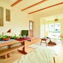 LDK16畳の家に住んだ結果の記事に添付されている画像