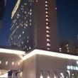 ホテルって・・・