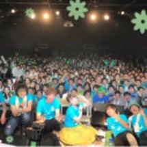 ありがとう東京!!(…