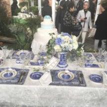 テーブルウェアフェス…