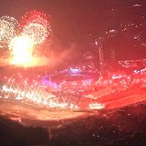 平昌(ピョンチャン)五輪開会式の見どころは…の記事に添付されている画像