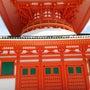 高野山と熊野古道(2…