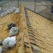 屋根葺き替え 瓦、土…